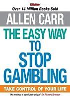 antonio damasio gambling task