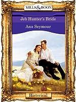 Jeb Hunter's Bride