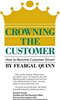 Crowning the Customer