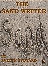 The Sand Writer