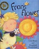 Fran's Flower (Bloomsbury Paperbacks)