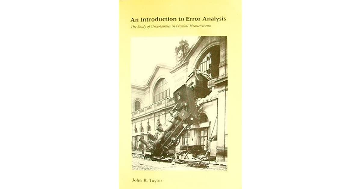 an introduction to the analysis of the literature by john barth Find all available study guides and summaries for lost in the funhouse by john barth and analysis available for lost in the funhouse an introduction.
