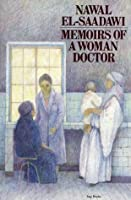 Memoirs of a Woman Doctor (Middle Eastern Fiction)