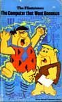 The Flintstones: The Computer that Went Bananas