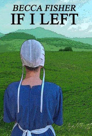 If I Left  pdf