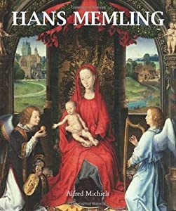 Hans Memling (Temporis Collection) (Temporis Series)