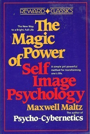 Psychology-of-the-Image