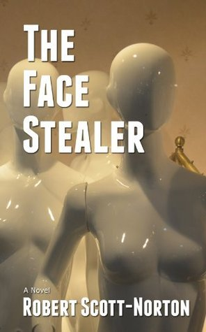 The Face Stealer