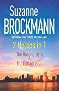 2 Heroes in 1: The Unsung Hero / The Defiant Hero