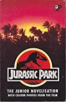 Jurassic Park: The Junior Novelisation