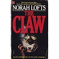 The Claw (Coronet Books)