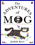 The Adventures of Mog