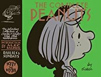 The Complete Peanuts 1977-1978: Volume 14