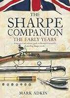 The Sharpe Companion