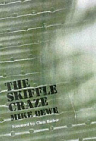 The Skiffle Craze
