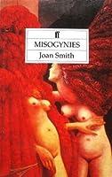 Misogynies