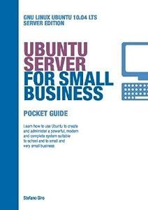 Ubuntu Server for Small Business