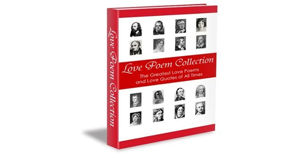 Love Poem Collection By George Chityil