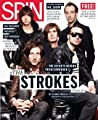 SPIN Magazine (April 2011)