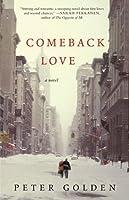 Comeback Love