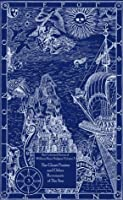 The Collected Fiction of William Hope Hodgson: The Ghost Pirates & Other Revenants of The Sea: 3