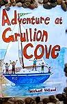 Adventure at Grullion Cove