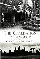The Civilization Of Angkor