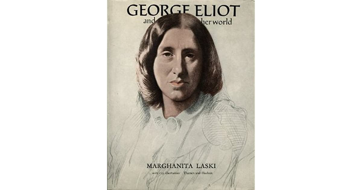 how george eliot presents the role of 'modernizing george eliot presents a george eliot for our time, making a powerful case for her as a writer who anticipates modernism in her artistic sophistication and who is intellectually closer to derrida than to dickens in her understanding of the undecidable nature of political and ethical questions.