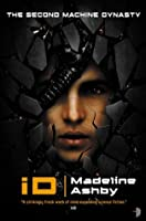 iD (Second Machine Dynasty 2)