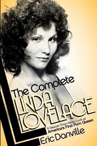 Linda Lovelace filmy porno