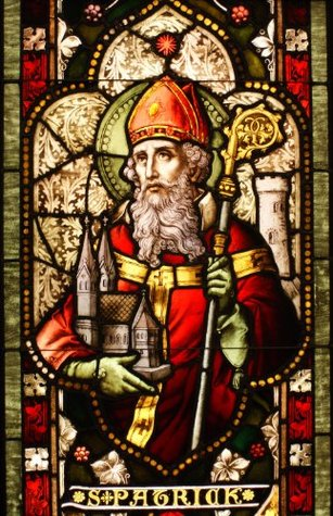 The Confession of St. Patrick by St. Patrick