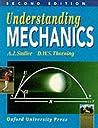 Understanding Mechanics by A.J. Sadler