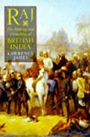 The Making of British India, 1756