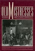 Old Mistresses