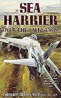 Tata Motors opens bookings for Harrier BS