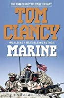 Marine: A Guided Tour of a Marine Expeditionary Unit (Guided Tour)