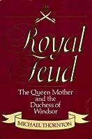 Royal Feud