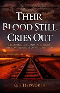 Their Blood Still Cries Out
