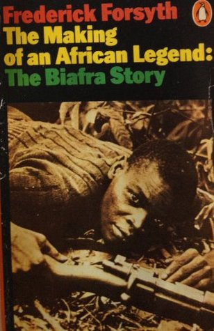 The Biafra Story