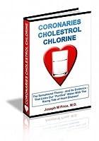 Coronaries / Cholesterol / Chlorine