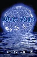 Blue Sun (Blue Sun #1)