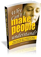 Why Can't I Make People Understand? Discovering the Validation Those with Chronic Illness Seek and Why