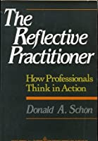Reflective Practiton