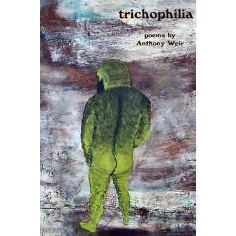 Trichophilia