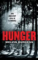 Hunger (Hammer)