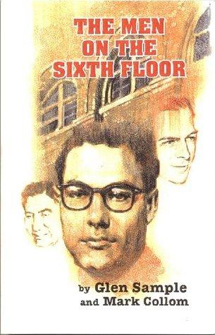 The Men on the Sixth Floor