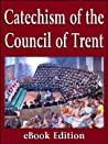 The Catechism of ...