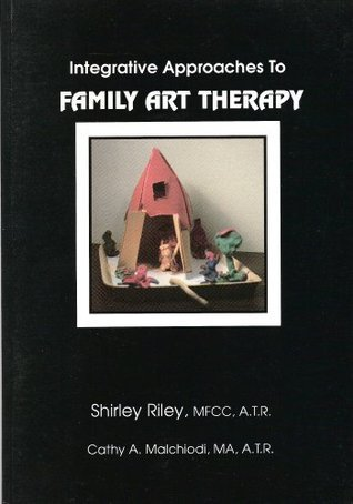 approaches-to-family-therapy