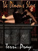 The Demon's Slave