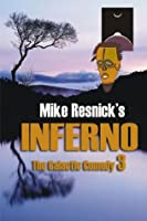 Inferno: A Chronicle of a Distant World
